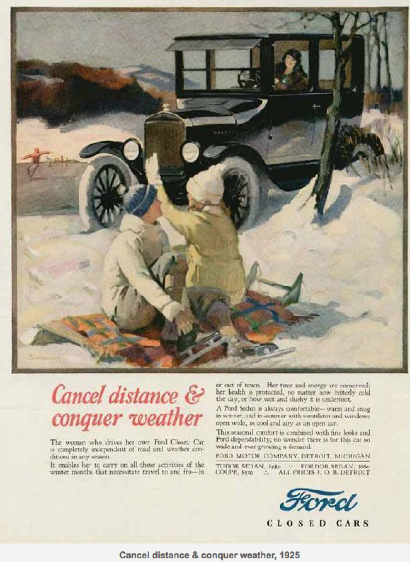 advertising-history-ford