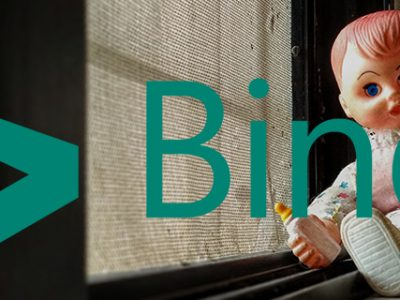 Bing Tests Feeding Content, HTML & Images Directly Without Crawling