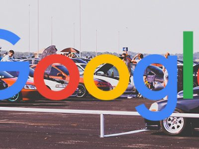 Google Says Buying Used Domains Is Like Buying Used Cars