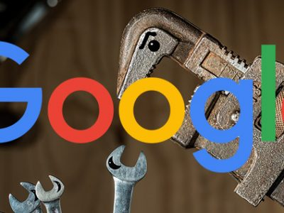 Google Says Disavow Tool Hurts Too Many Sites