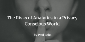 What Are the Security Risks of Analytics and Other Platforms?