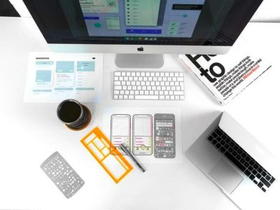Top Most Common Deliverables that UX Designers Use