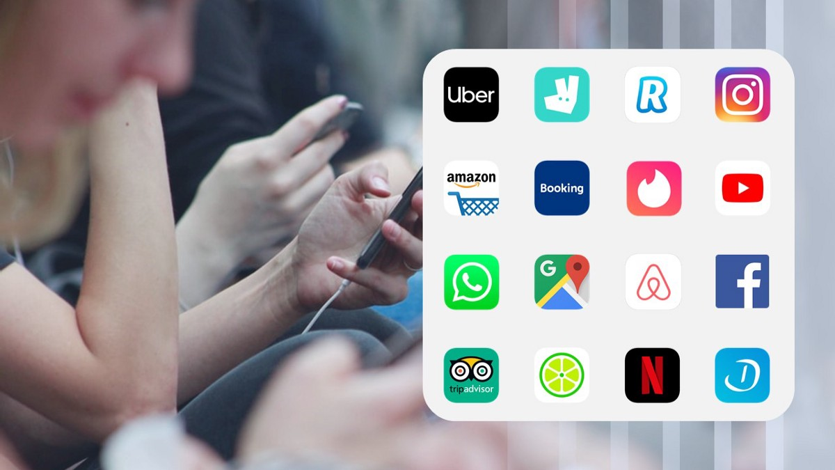 Are super-apps really coming to the West?