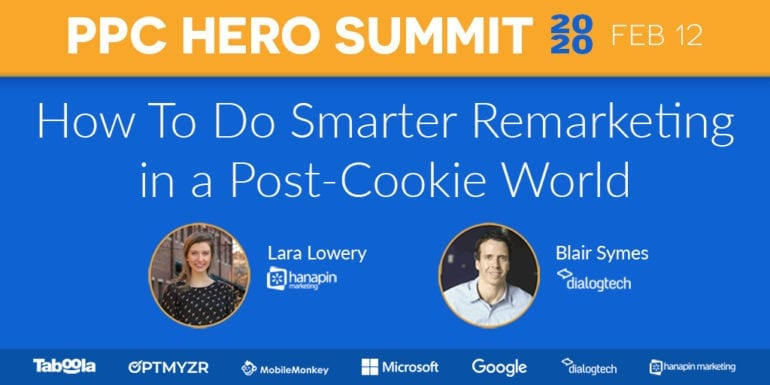 The PPC Hero Summit Features DialogTech & Mobile Monkey