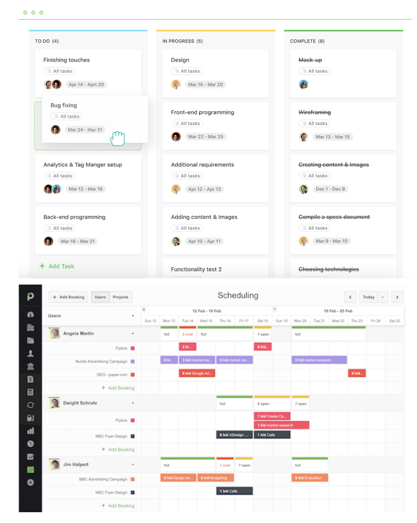 paymo-free-project-management