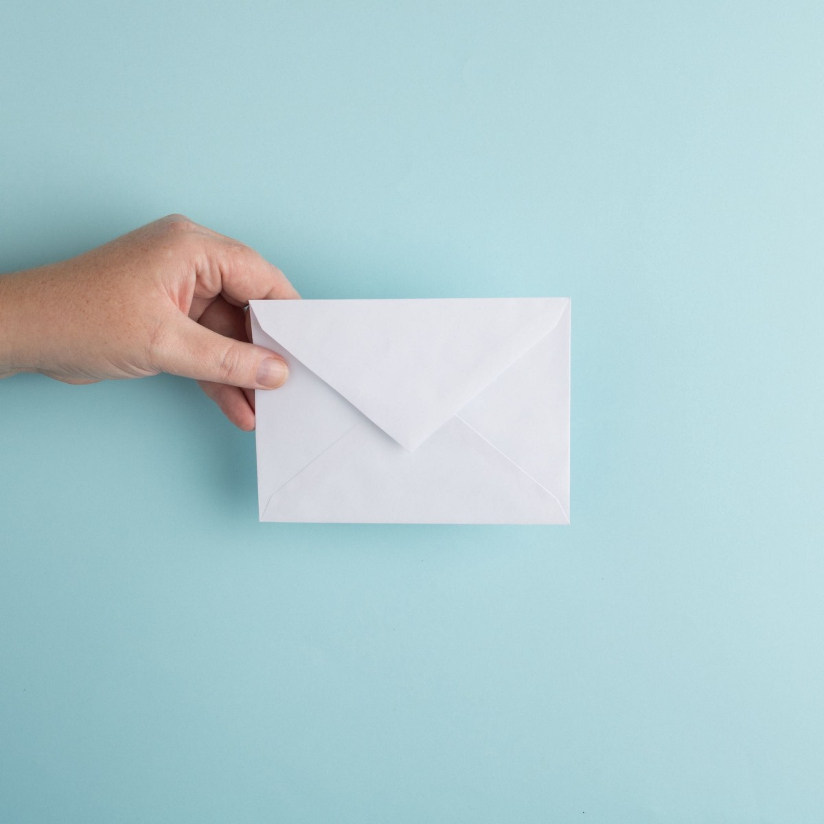 A quick guide to building newsletters