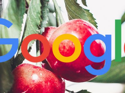 Google Says Sites Are Not Tainted From Old Manual Actions