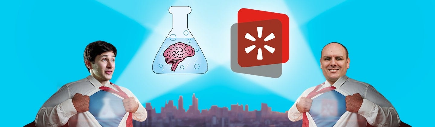 Hanapin & Brainlabs Combine Forces in New Merger