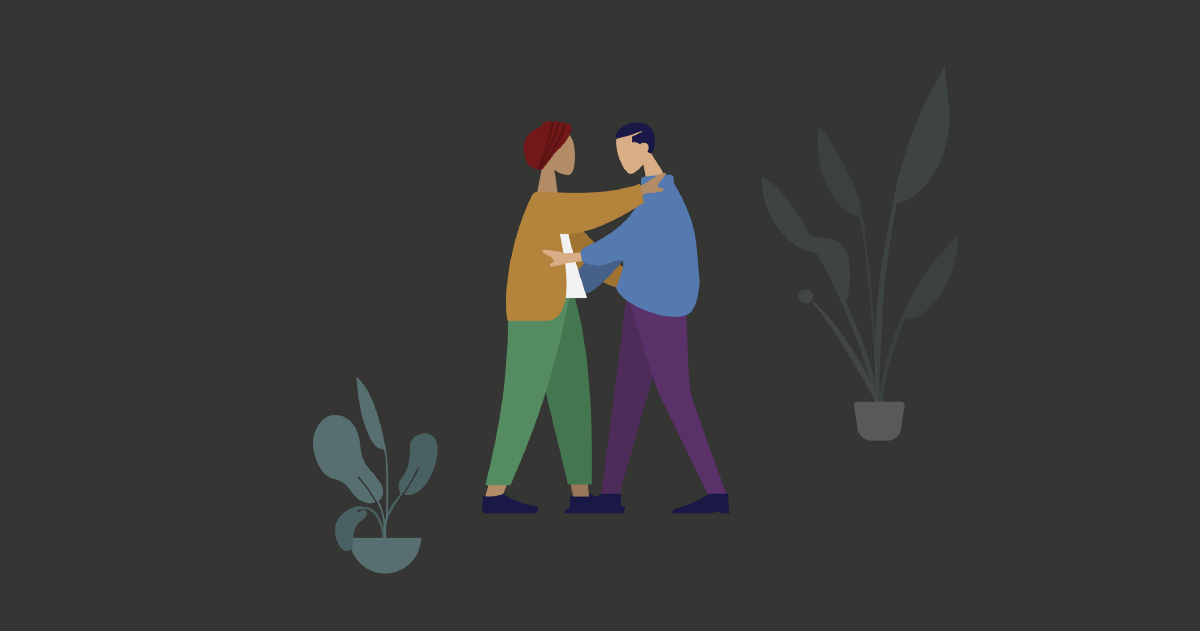 How to Increase Your User Empathy