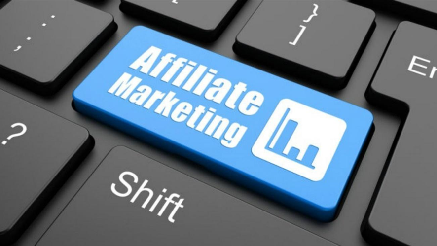 Impacting Your Business through the Affiliate Summit West Event