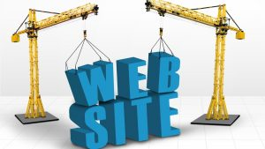Starting a Website? Ask Yourself These 10 Questions