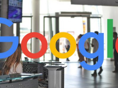 Google Ads Restricts Government Documents & Official Services