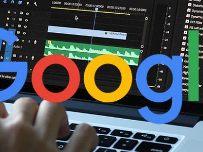 Google Featured Snippets With YouTube Timestamp Links