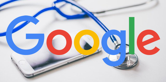 Google Adds Get Online Care Telemedicine Links To Local Panels