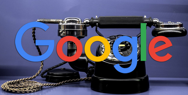 Google Call Ads Now Can Have Visit Website Link