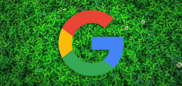 Google Continues To Tests Favicons In Search Results Again