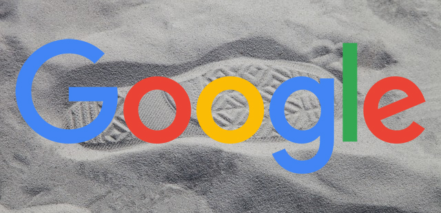 Google Manual Actions Without Sample URLs