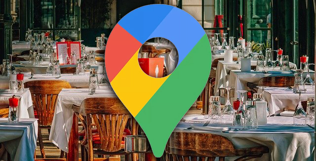 Google Maps Disables What's For Dinner Push Notifications
