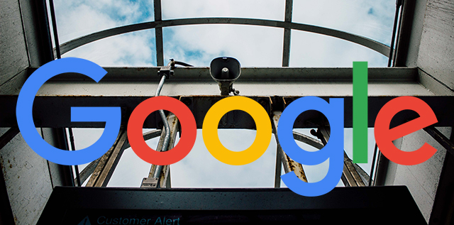 Google Says Any Site Can Use SpecialAnnouncement Markup