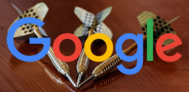 Google Says It Is Good Practice To Specify A Canonical