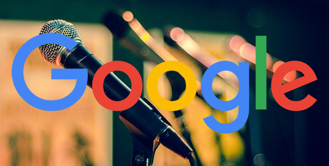 Google Search COVID Announcements Feature To Be Live Soon