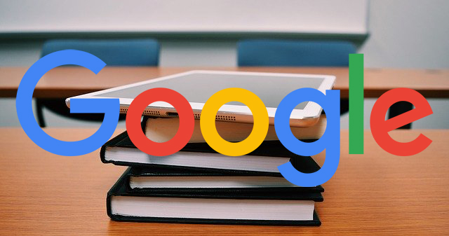 Google Testing Questions Box In Search Results In US For COVID-19 Queries