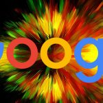 Will Google Delay Its Next Broad Core Algorithm Update?