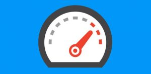 5 Ways to Improve the Performance Speed of a Website
