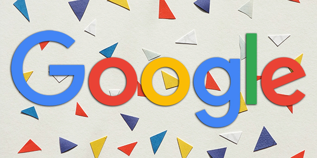 Google Page Experience Update - Google's Latests Algorithm Update Coming Next Year