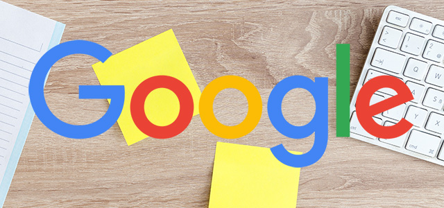 Google Posts Prioritizing COVID-19 Posts Over Other Google Posts