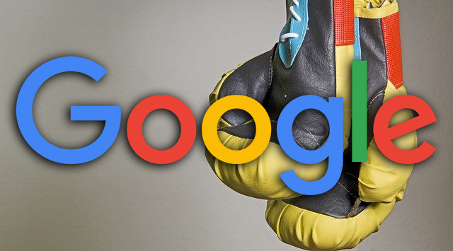 Site Go Down? Google May Start Removing URLs In Two Days