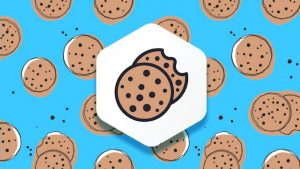 What to do as a Publisher when Cookies Die - PPC Tips
