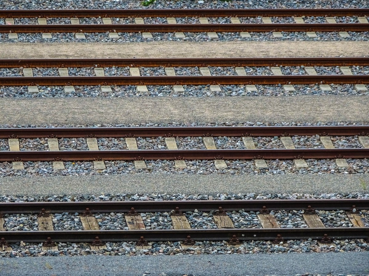 What You Need to Know About Parallel Tracking in Microsoft Ads