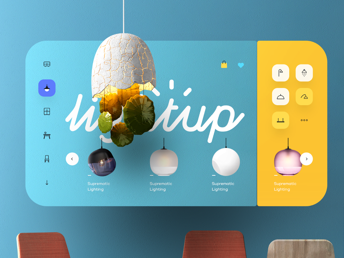 Design Review: How to Design a Perfect Composition