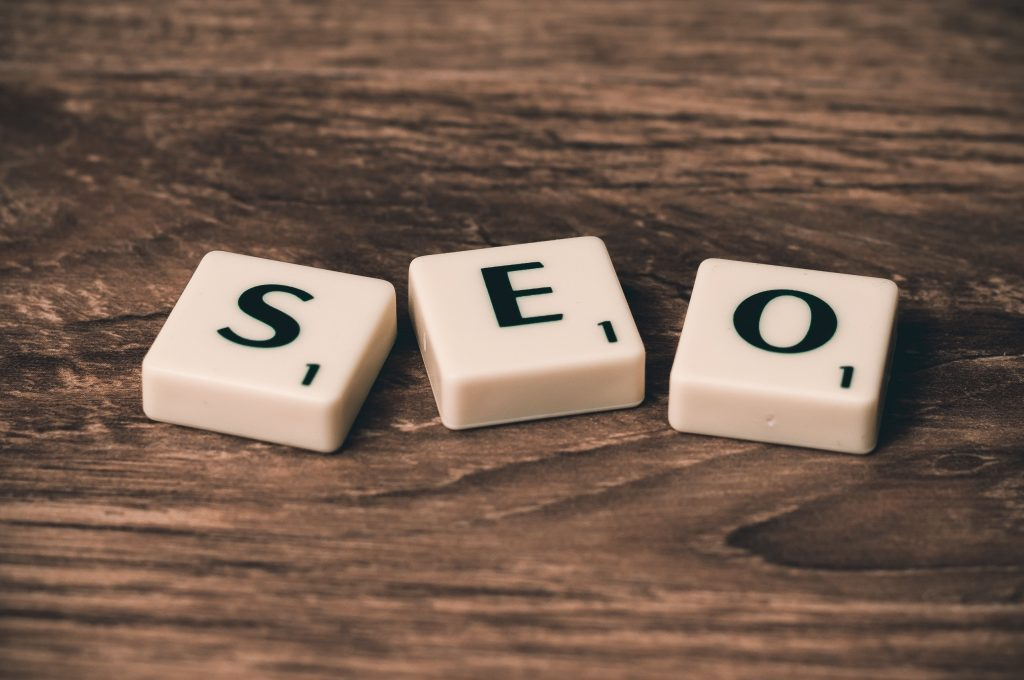 Creating a Successful Inbound Link Building Strategy