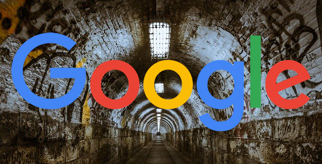 Google Does Check Link Selling Forums & Facebook Groups