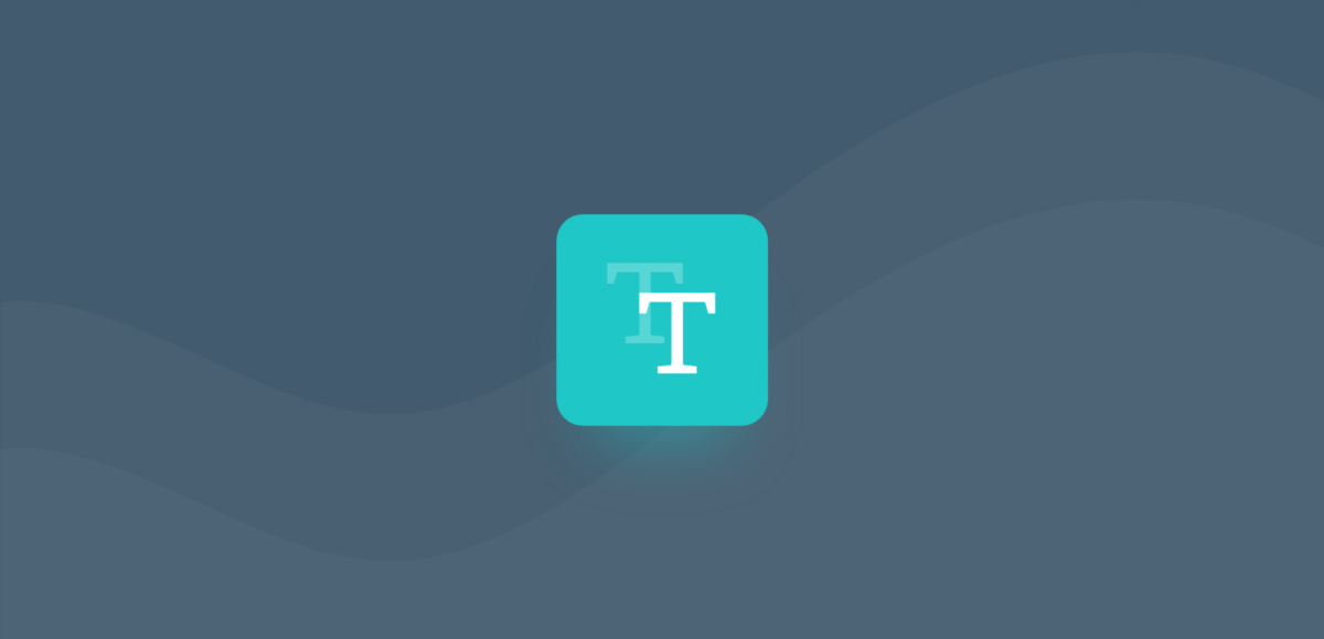 How to use UPPERCASES in UI Design (Correctly)