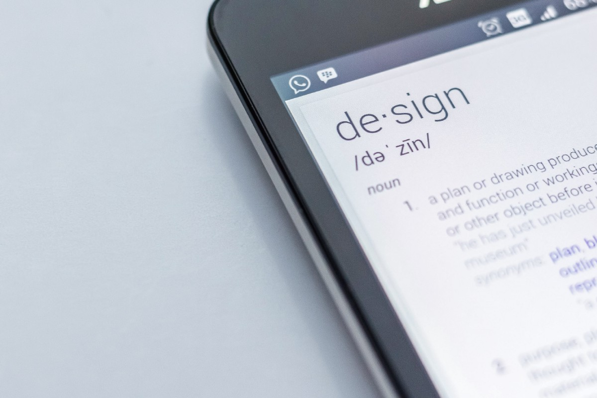 Humans, Not Users : Why UX Is A Problem.