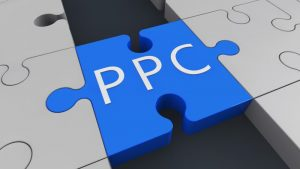 What Matters When Making Money with PPC