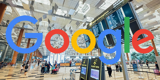 You Cannot Force Google To Crawl From A Specific Region