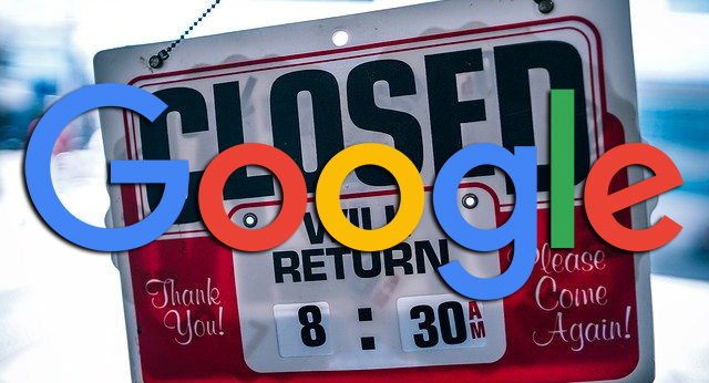 Google Local Business Panel Shows When Hours Were Last Updated