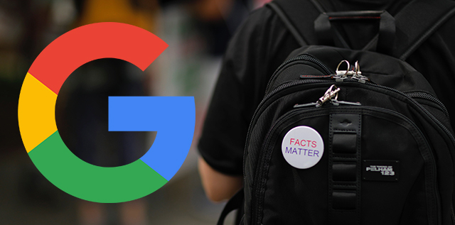 Google May Not Show Multiple Fact Checks Rich Results For The Same Page