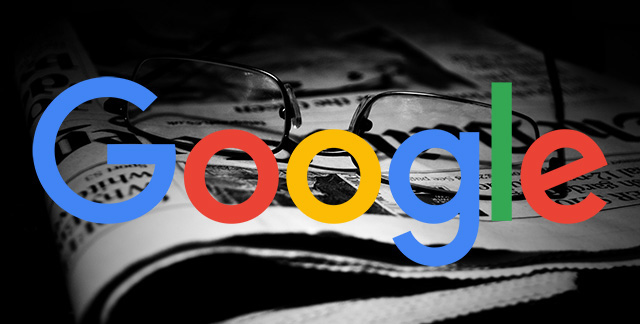 Google Search Console Performance Reports Adds News Filter
