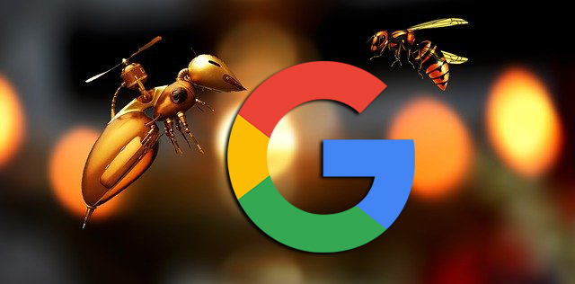 Google Search Has No Plans On Supporting Service Workers