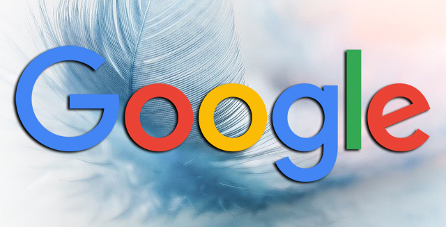 Google Search Refinements When You Scroll Up