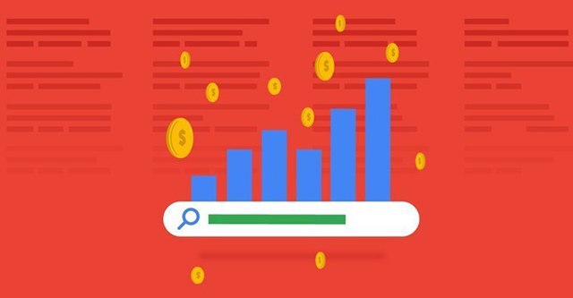 A Petition Over Google Ads Hiding Search Term Data