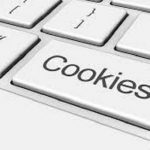 Death of Cookies - What will Happen with Online Advertising?