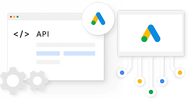 Google Ads API Is Available To All Advertisers & Developers