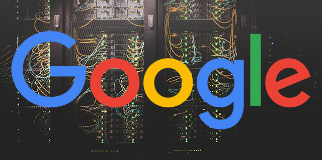 Google Disputes Experiment That Says Cheap Hosts With Many Low Quality Sites Can Hurt Rankings