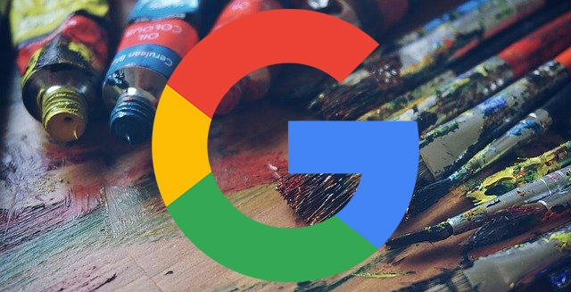 Google Featured Snippets With How-To Schema